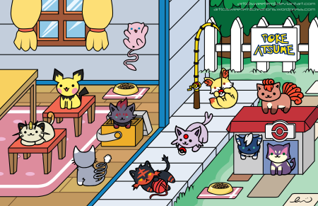 pokeatsume-11_17-signed